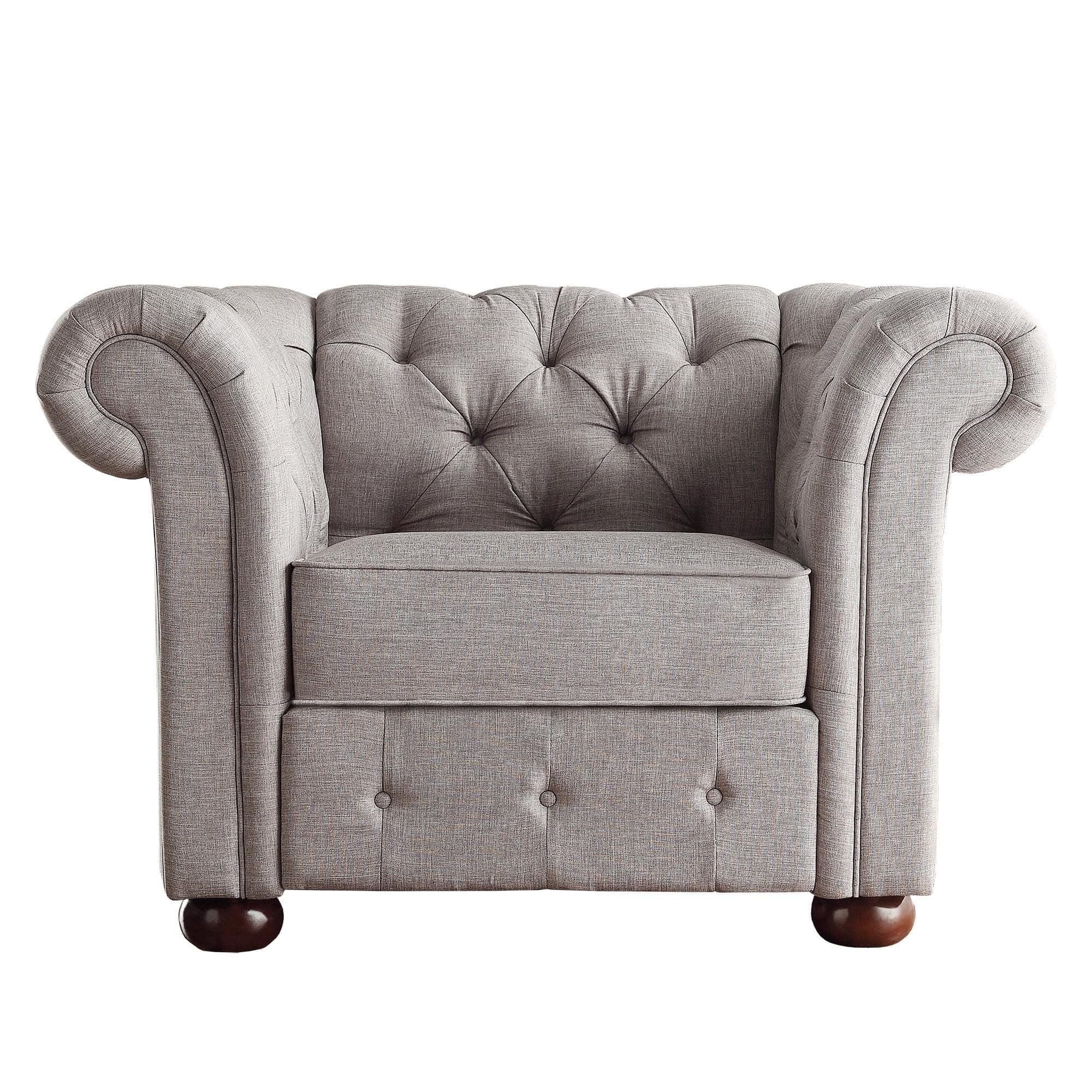 single chesterfield sofa chronos stores rh chronos stores com