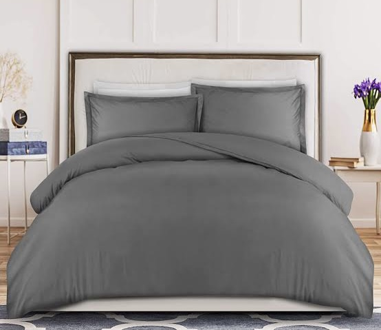 buy bedding in lagos