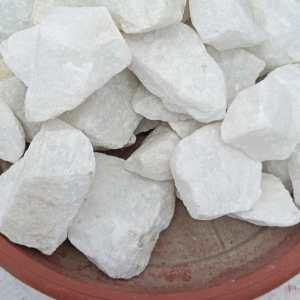Buy white stones in lagos