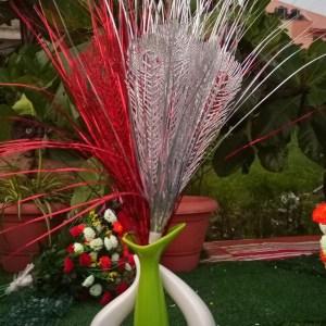 buy flower vase in lagos