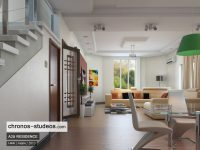 Nigeria Living Room Design | Joy Studio Design Gallery ...