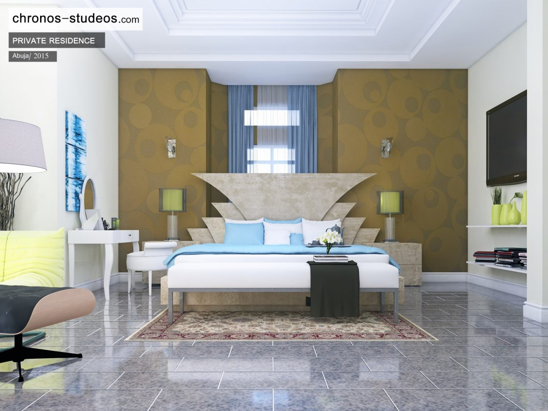 living room decorating ideas in nigeria cafe raipur interior design beautiful bedrooms chronos studeos top quality visualizations and designs abuja luxury master bedroom colour scheme