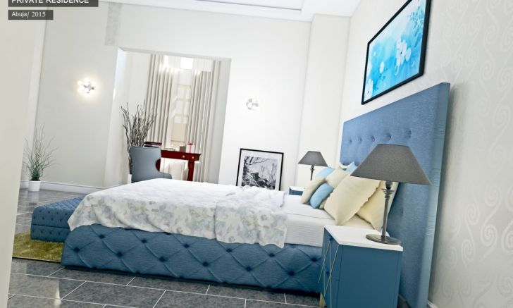 Backgrounds living room interior design in nigeria of ideas mobile phones hd bedrooms chronos studeos
