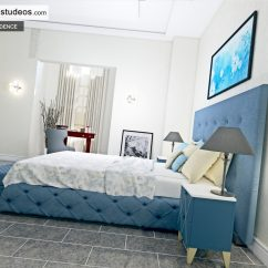Living Room Decorating Ideas In Nigeria Decoration With Plants Interior Design Beautiful Bedrooms Chronos Studeos Top Quality Visualizations And Designs Abuja Luxury Blue Colour Scheme Bedroom