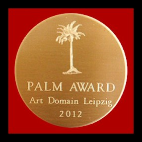 Palm_Award_medal