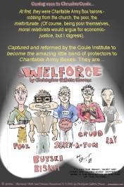 1989-02-20-Welforce-is-coming-COLOR