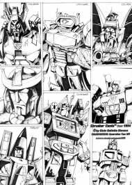 comic-1993-04-07-Transformers-Popular-Decepticons-from-G1-cartoon-1993.jpg