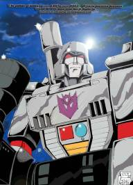 comic-2003-01-01-Transformers-G1-cartoon-Megatron-Chrusher-Com.jpg