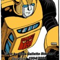 comic-2003-01-03-Transformers-G1-cartoon-Bumblebee-Chrusher-Com.jpg