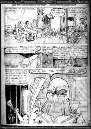 comic-1990-03-27-WELFORCE-TRIUMPHANT-Slasher-returns.jpg