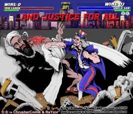 comic-2001-09-11-Memorial-for-9-11.jpg