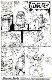 comic-1999-05-20-Annie-Whats-happening-to-meeee.jpg