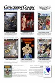1988-08-30-ChrusherComix-Studios-In-Print