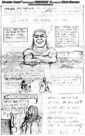 1989-02-07-Terminator-Cleaned-House-Strangler-Dies