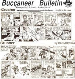 comic-1990-09-08-Buccaneer-Bulletin-Series-Crazed-Custodian-02.jpg