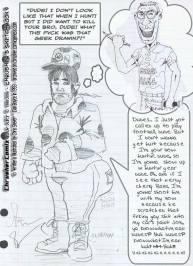 comic-1995-02-24-Jo-Jo-plots-his-day.jpg
