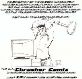 chrusher20051031b