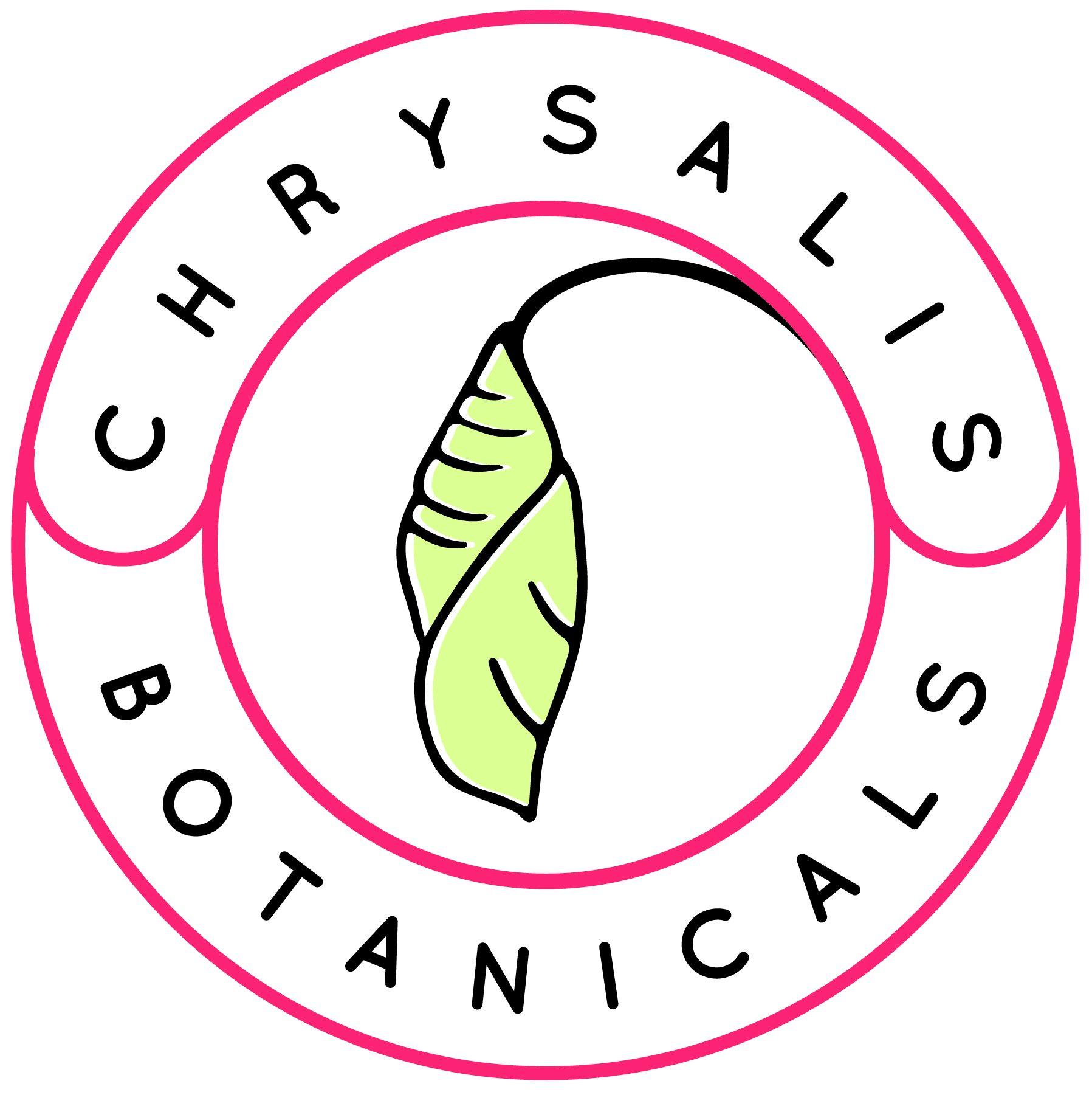 Chrysalis Botanicals