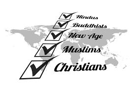 religion-images