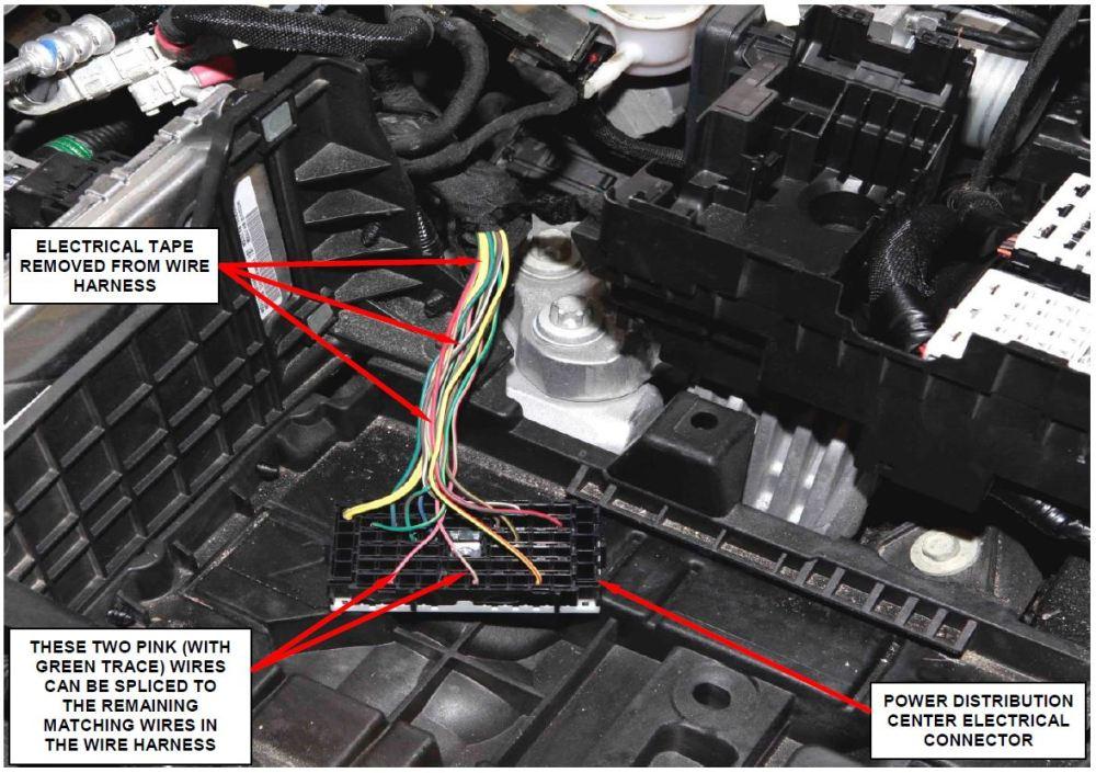 medium resolution of wire harness tape