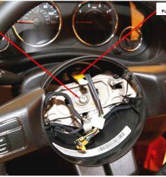 jeep jk airbag wiring harness schema wiring diagram online jeep tow wiring harness jeep jk airbag wiring harness [ 1186 x 795 Pixel ]
