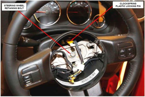 small resolution of jeep jk airbag wiring harness schema wiring diagram online jeep tow wiring harness jeep jk airbag wiring harness
