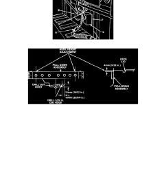 1967 f 100 wiring diagrams 1967 ford wiring diagrams 1967 chevelle wiring diagrams online 1967 ford [ 918 x 1188 Pixel ]