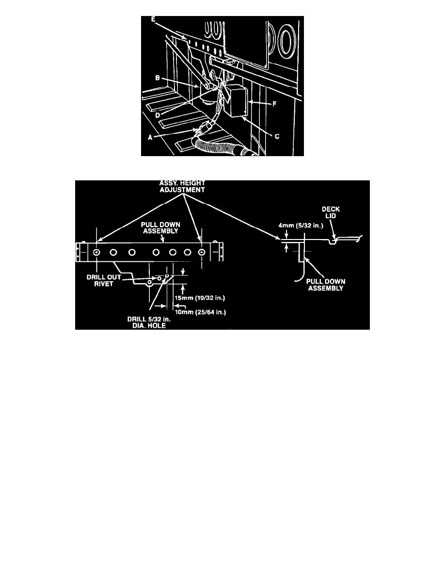 medium resolution of 1967 f 100 wiring diagrams 1967 ford wiring diagrams 1967 chevelle wiring diagrams online 1967 ford