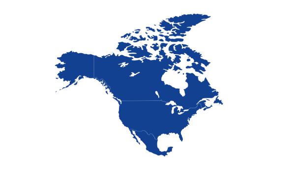 Chrysler Group Americas Map RER 2016 Dealer Activation
