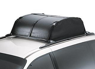genuine chrysler accessories and chrysler parts