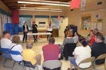 Events Chrysler Village History Project