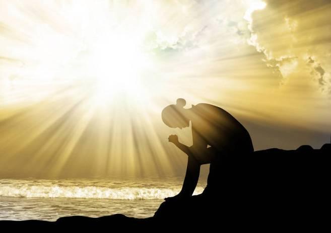 finding-faith-self-improvement