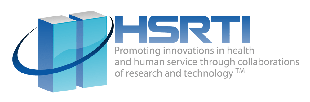 The Human Services Research and Technology Institute