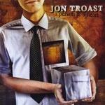 jontroast_aperson_150