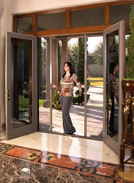 custom home solutions