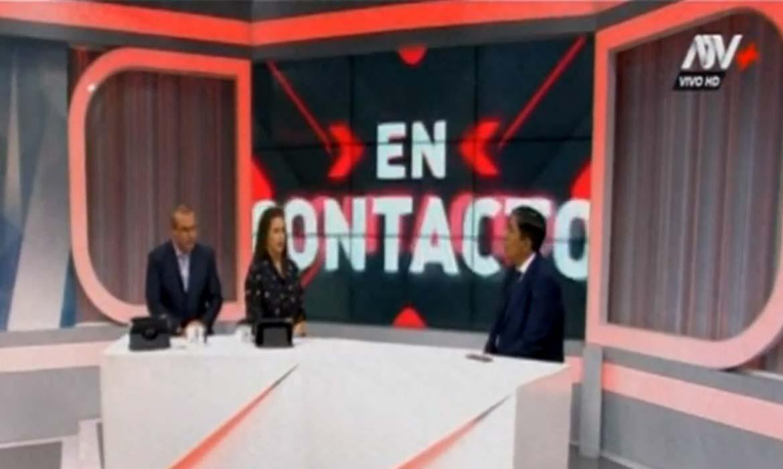 El 23 de septiembre se conmemora el Día Nacional Contra la Trata de Personas (ATV+)