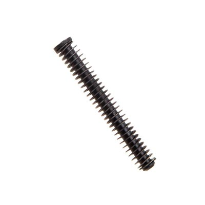 Spares : Glock Recoil Guide Rod Assembly Gen3 (19/23/25/32)