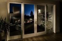 3 Panel Sliding Glass Patio Doors | www.imgkid.com - The ...