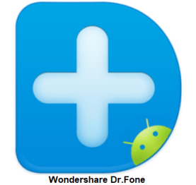 wondershare dr fone for ios torrent
