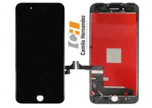 display-iphone-7-colombia-pantalla-iphone-7-plus-colombia-bogota-reparacion-iphone-7-colombia-iphone-6s-6-se-6-plus-display-iphone-colombia-soporte