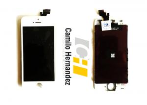 reparacion-pantalla-iphone-5-touch-y-pantalla-iphone-5
