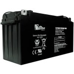 bateria-vrla-netion-12v-200ah-recargable-sellada-D_NQ_NP_766166-MCO40933470091_022020-F