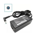 cargador-hp-14-z000-195v-231a-45w-garantia-12-meses-D_NQ_NP_847167-MCO31080291650_062019-F