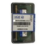 memoria-para-portatil-ddr4-pc4-19200-8gb-D_NQ_NP_822466-MCO42728107448_072020-F