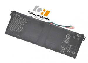 bateria interna para portatil acer Acer Aspire 3 A315-51 Series A315-51-51SL A315-51-380T A315-51-31RD A315-51B0 A315-51-31GK