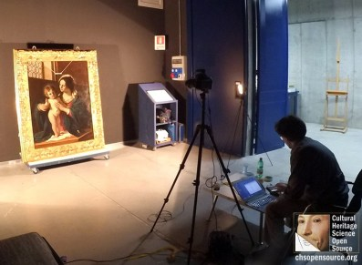 multispectral-imaging-painting-3