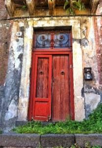 Aci Sant'Antonio