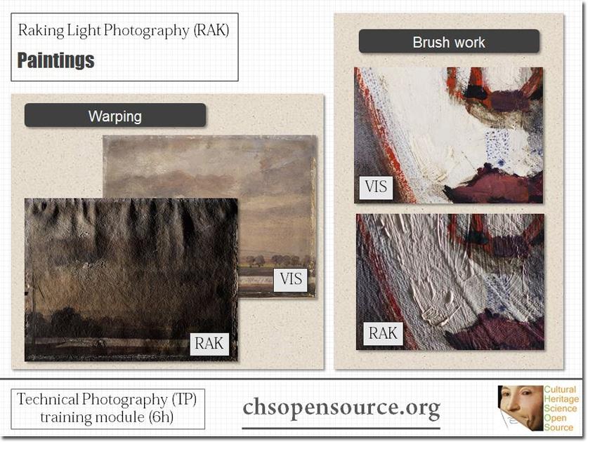 raking-light-photography-paintings-1