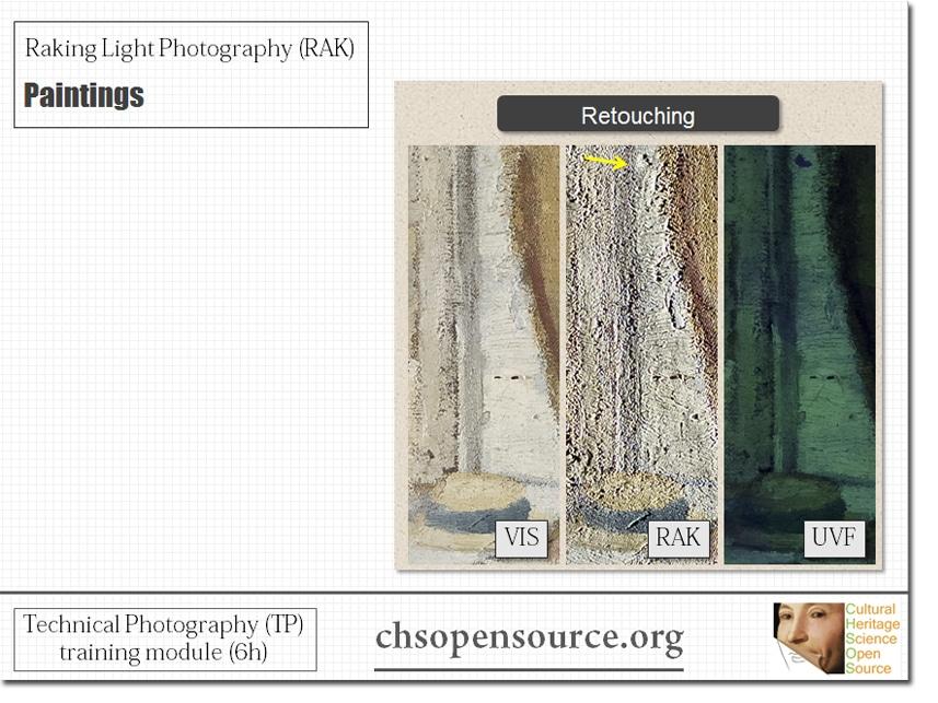 raking-light-photography-paintings-2
