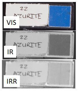azuriteswatch1
